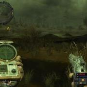 large_stalker-call of pripyat-zaton-bolota.jpg